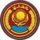16 марта – День республиканской гвардии Казахстана