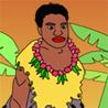 24 июля – День Конституции Фиджи