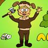 16 сентября – День работника леса