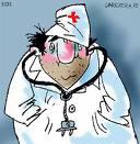 20 сентября – День фармацевтического работника Украины