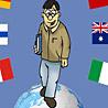 26 сентября – Европейский день языков