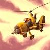 13 ноября – Первый полет на  вертолёте