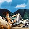 8 декабря – Праздник богини Ишчель