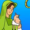 6 января – Богоявление