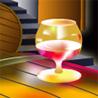 6 февраля – Международный день бармена