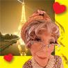 2 марта – Национальный день бабушек