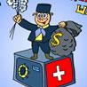 20 мая – День банковских работников Украины