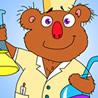 25 мая – День химика