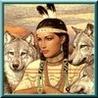24 июня – День индейцев в Перу